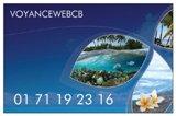 voyancewebcb-1.jpg